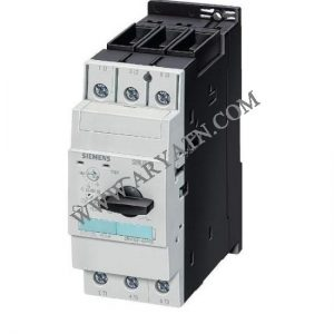 کلید حرارتی 3RV1031 زیمنس